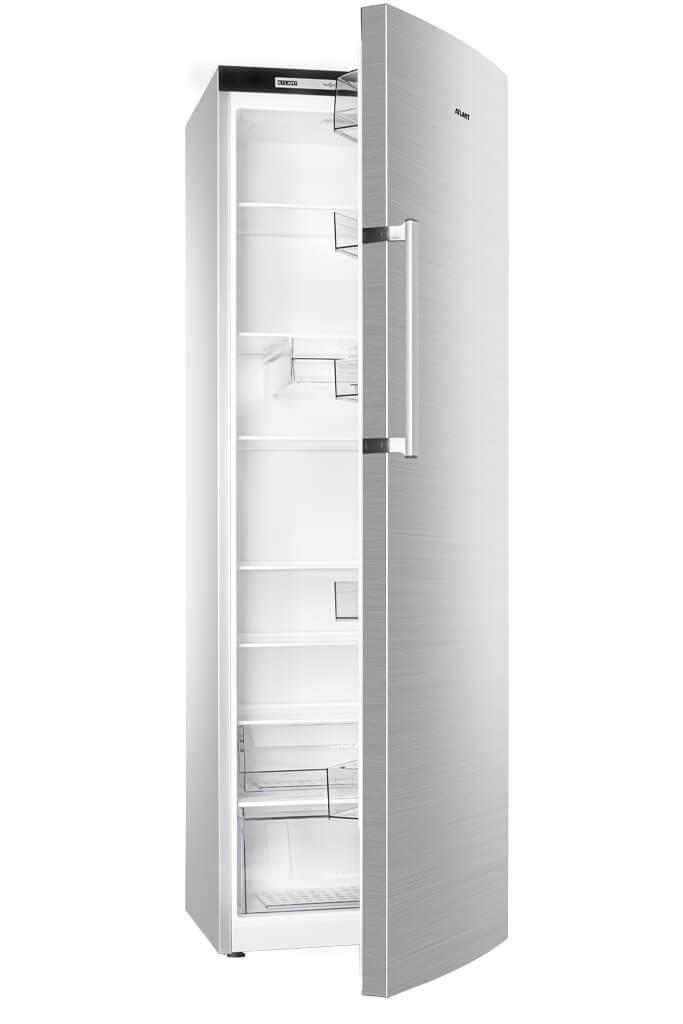 Холодильник ATLANT Х 1602-540