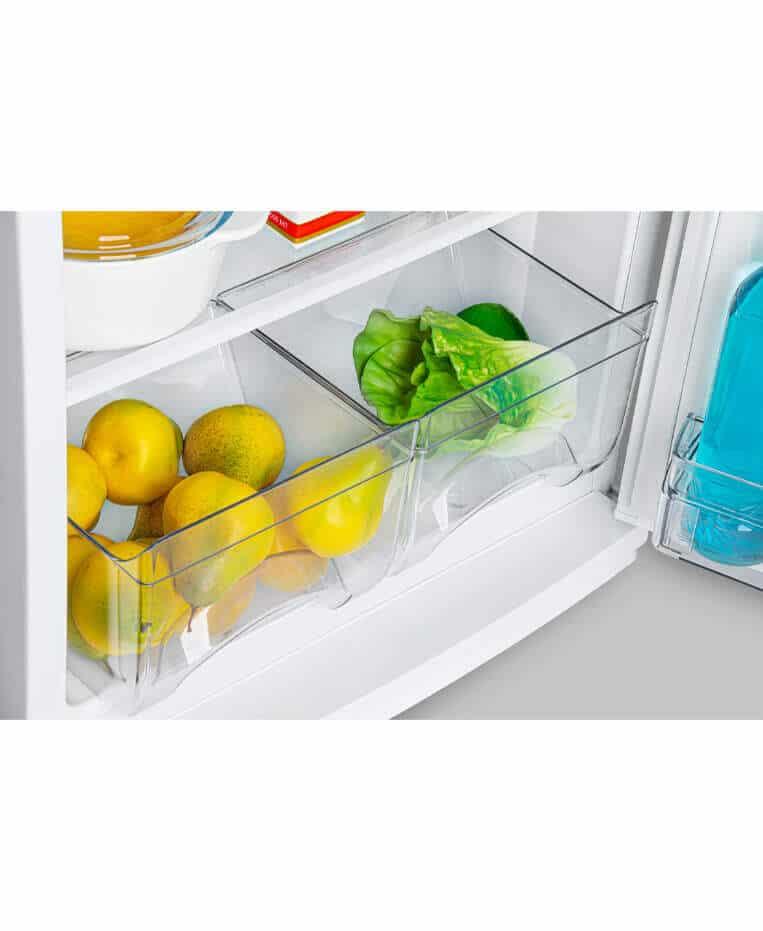 Холодильник ATLANT ХМ 4023-100