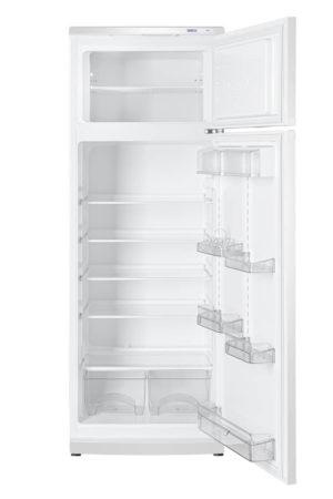Холодильник ATLANT МХМ 2826