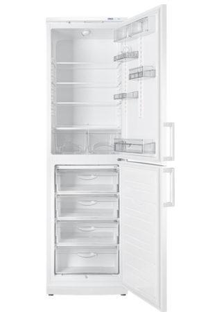 Холодильник ATLANT ХМ 4025