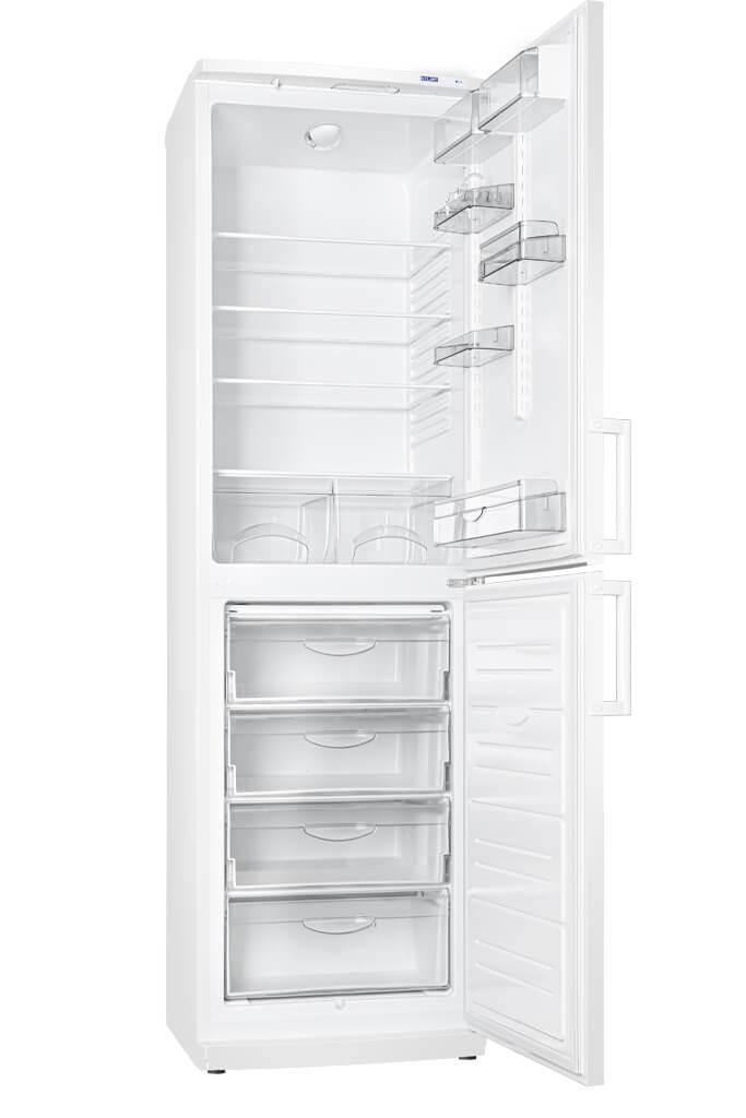 Холодильник ATLANT ХМ 4025-500