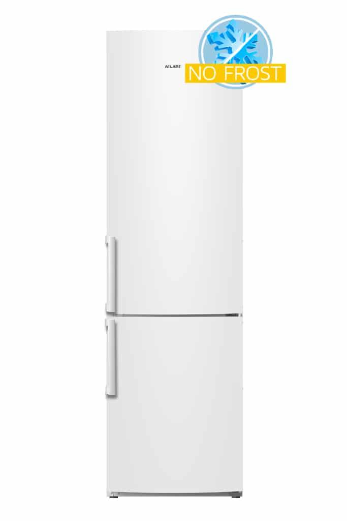 Холодильник ATLANT ХМ 4426-500 N