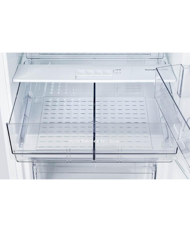 Холодильник ATLANT ХМ 4624-509 ND