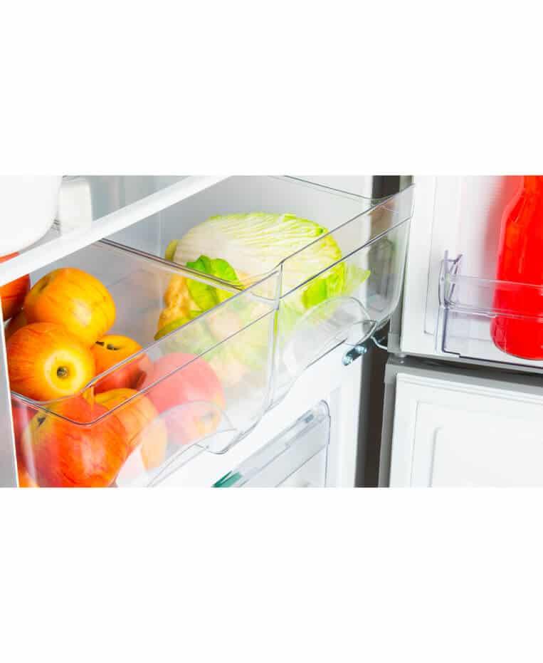 Холодильник ATLANT ХМ 6025-182