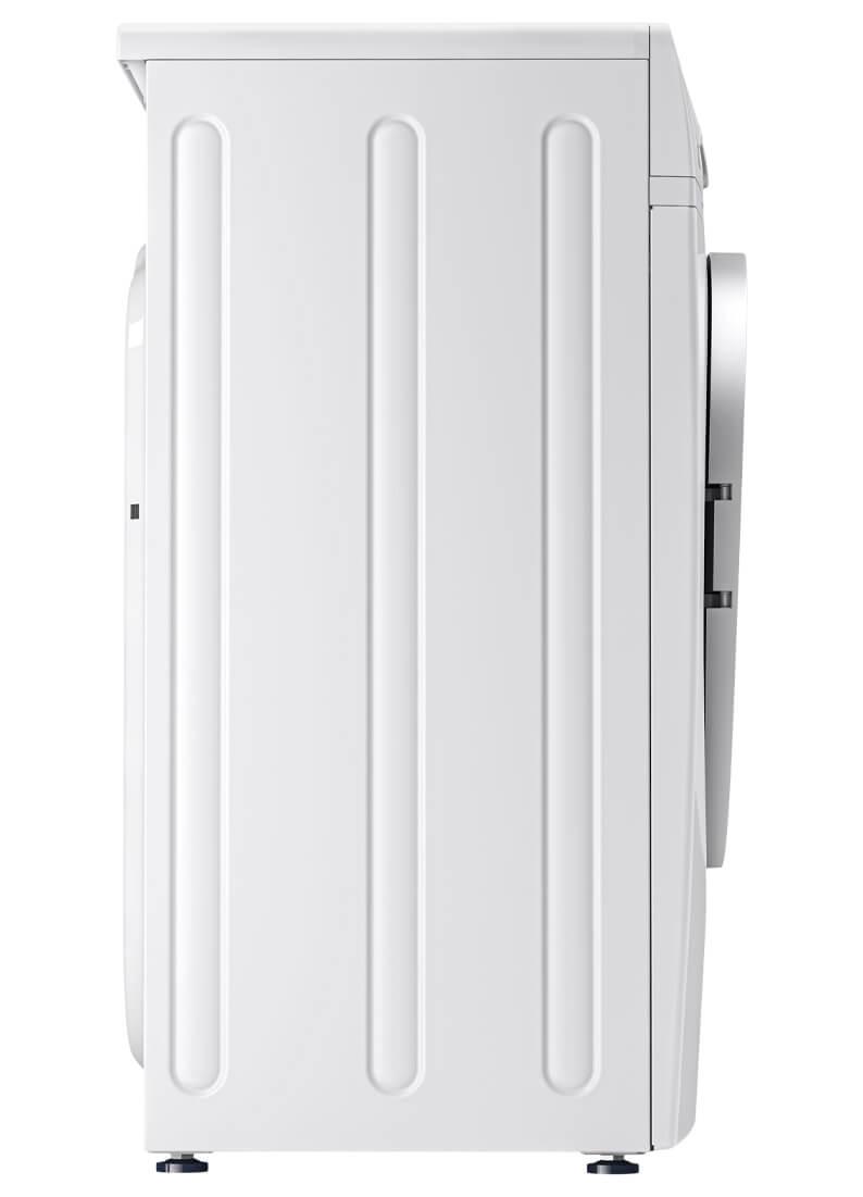 Стиральная машина ATLANT СМА 60У1214-11