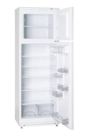 холодильник XМ 2819-55