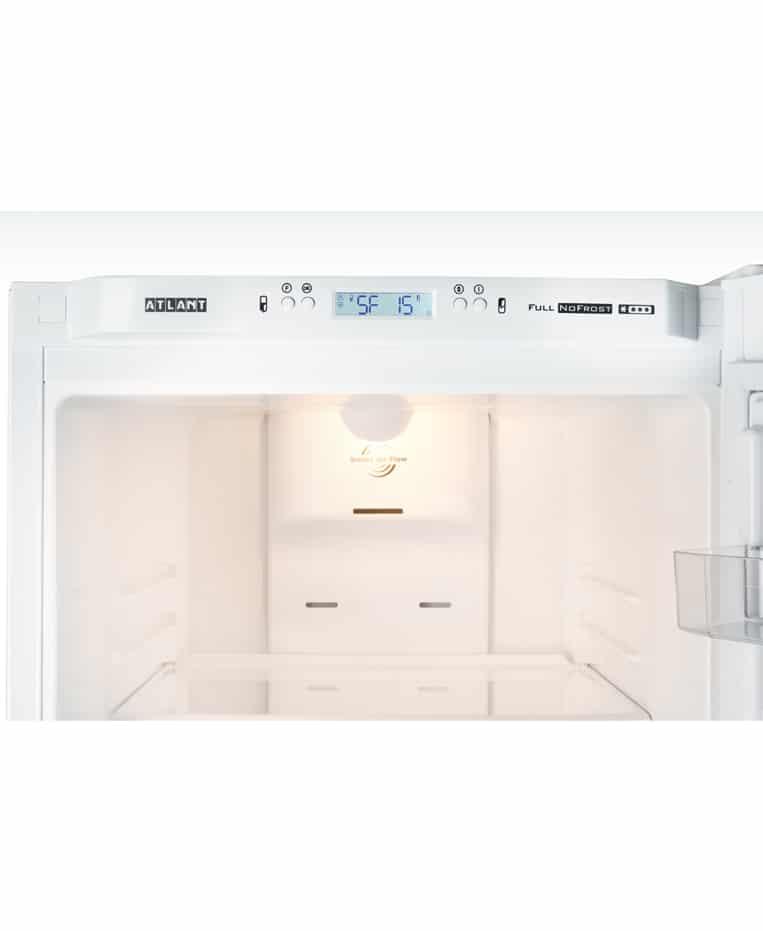 Холодильник ATLANT ХМ 4424-100 N