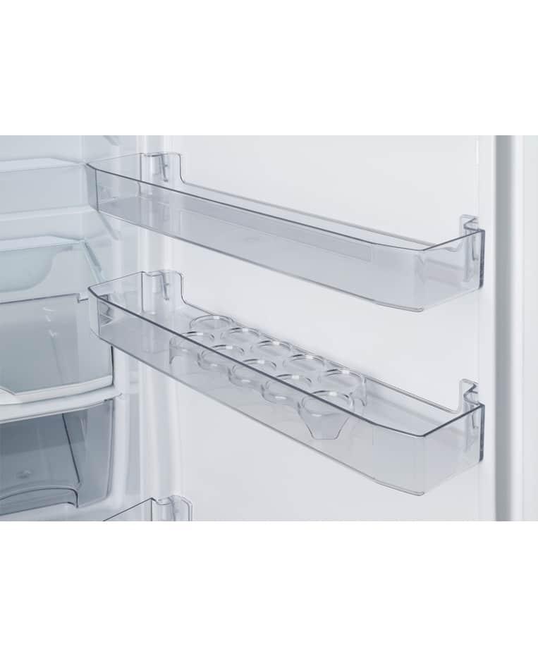 Холодильник ATLANT ХМ 4712-500