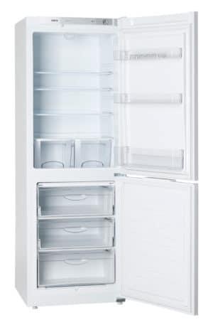 холодильник XМ 4712-500