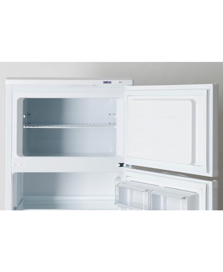 Холодильник ATLANT МХМ 2808-55