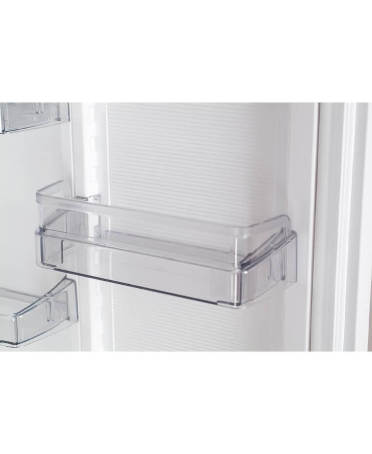 Холодильник ATLANT ХМ 4009-500