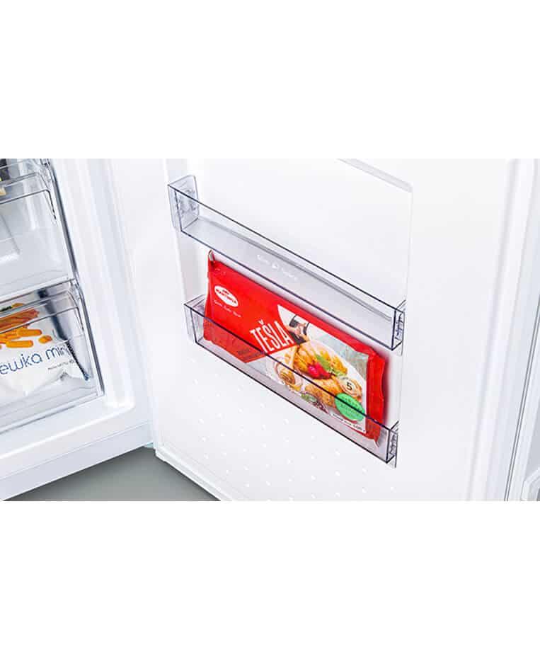 Холодильник ATLANT ХМ 4623-509 ND