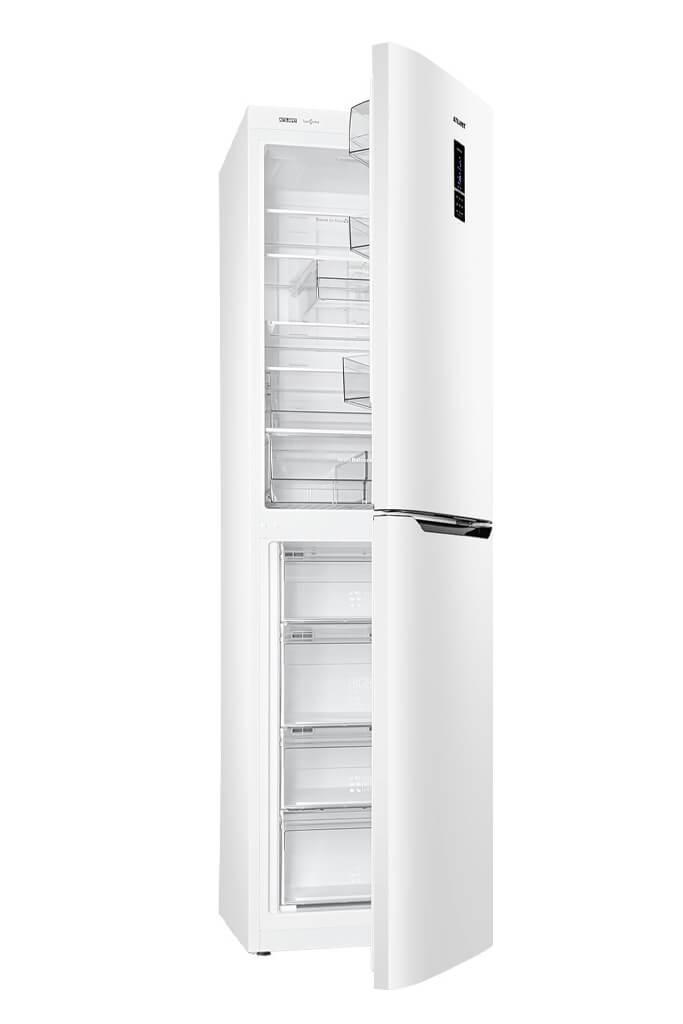 Холодильник ATLANT ХМ 4625-509 ND