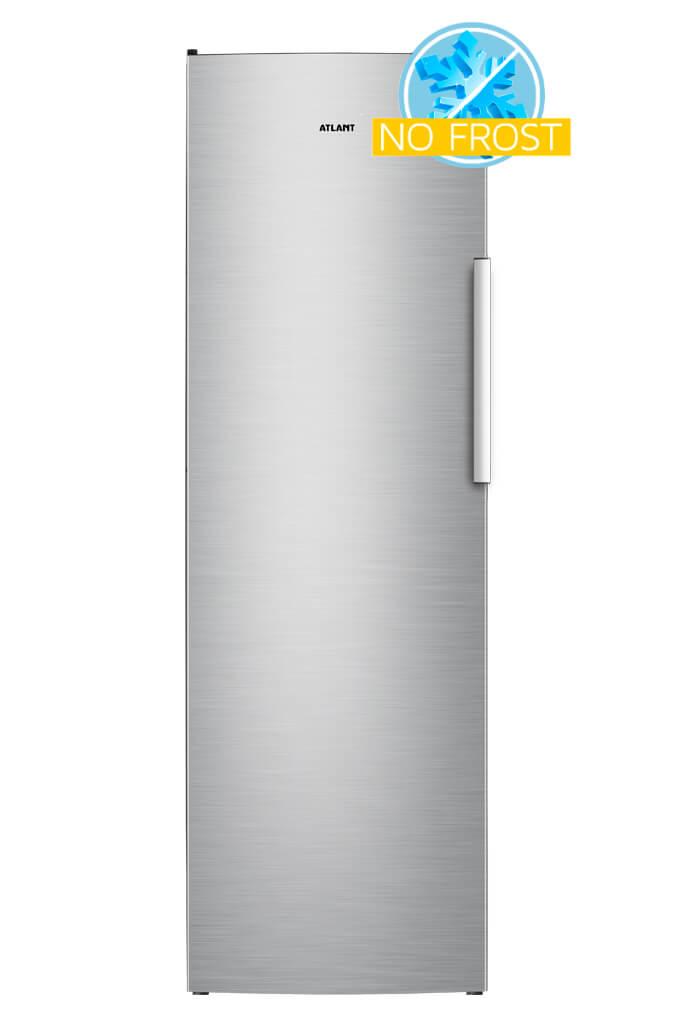 Морозильная камера ATLANT М 7606-542 N