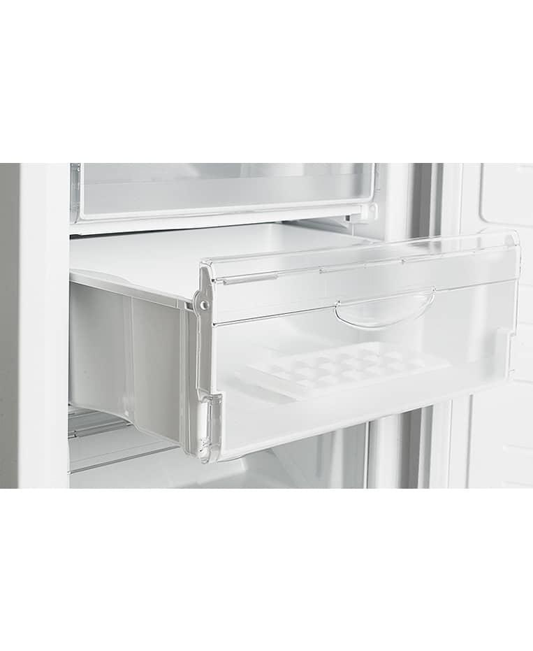 Холодильник ATLANT ХМ 4026-500