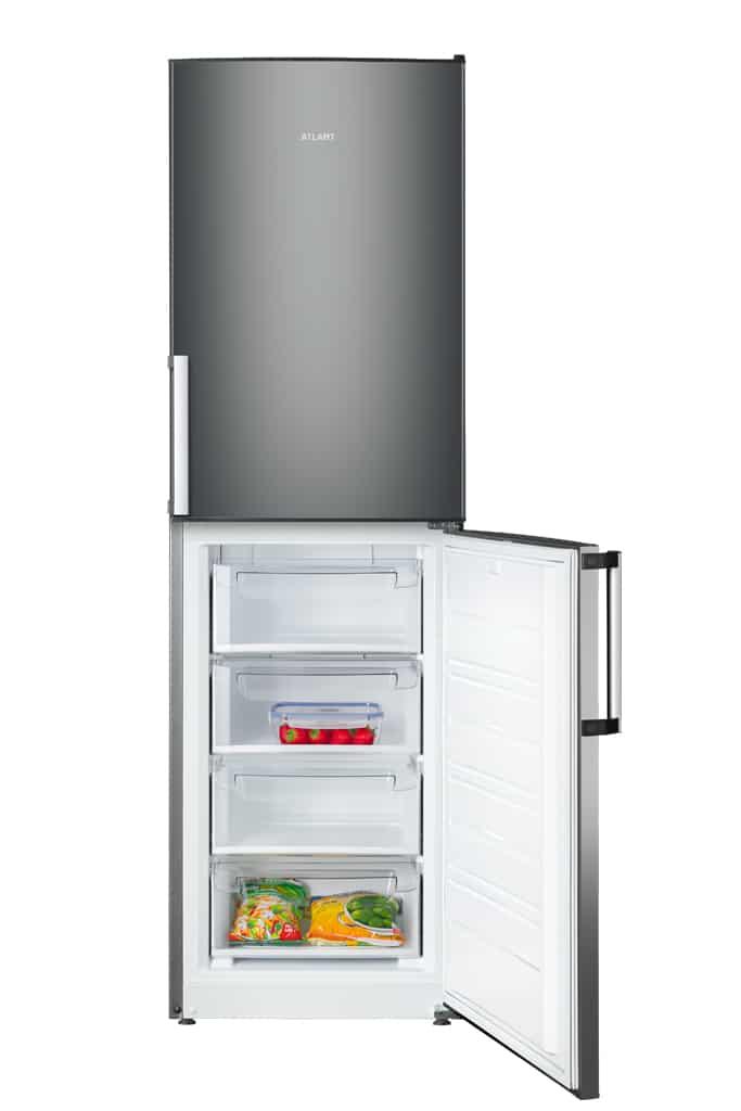 Холодильник ATLANT ХМ 4423-560 N