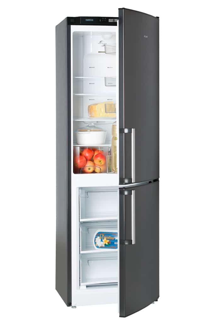 Холодильник ATLANT ХМ 4421-560 N