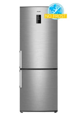 холодильник ATLANT 4524-540 ND