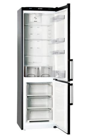 Холодильник ATLANT ХМ 4424-560 N