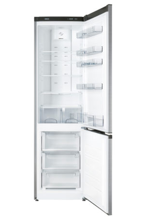 Холодильник ATLANT ХМ 4426-549 ND