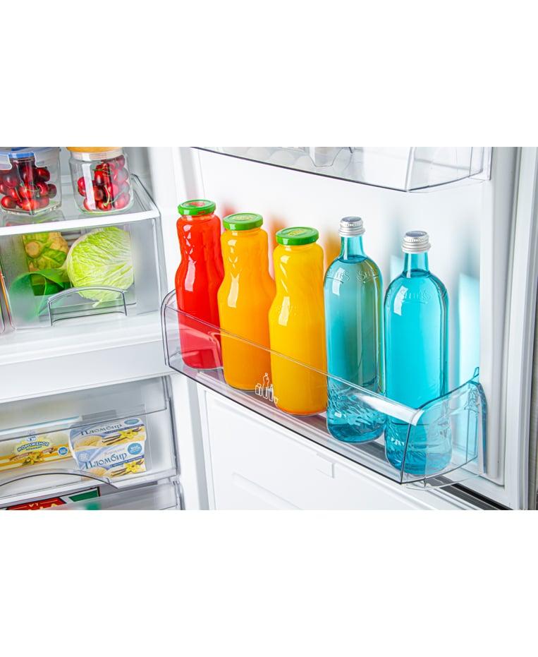 Холодильник ATLANT ХМ 4524-540 ND
