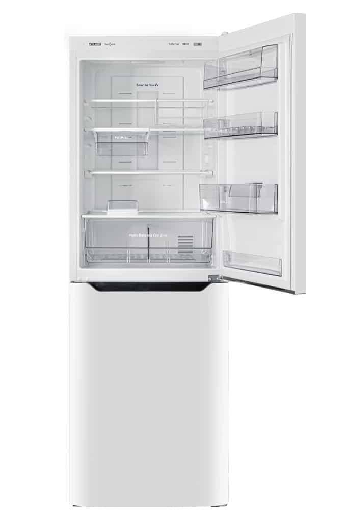 Холодильник ATLANT ХМ 4619-509 ND