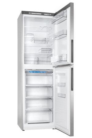 Холодильник ATLANT ХМ 4623-540