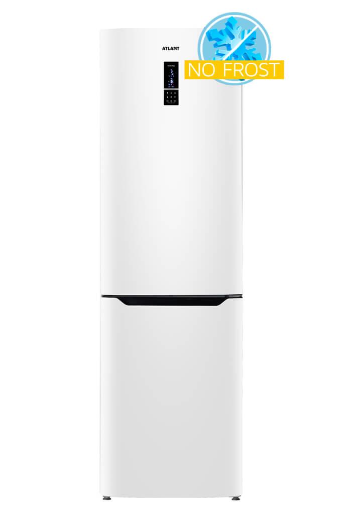 Холодильник ATLANT ХМ 4626-509 ND
