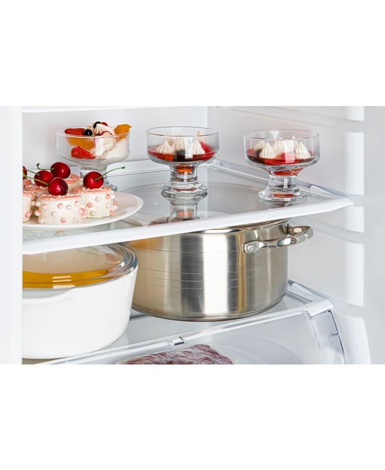 Холодильник ATLANT ХМ 4721-101
