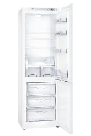 Холодильник ATLANT ХМ 4724-501