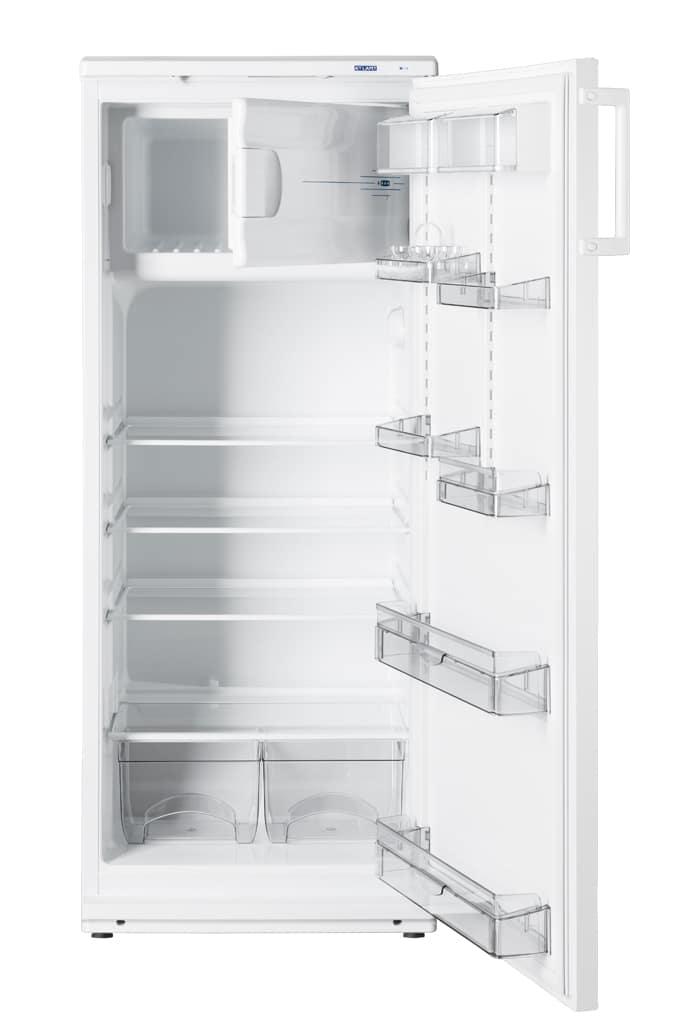 Холодильник ATLANT МХ 2823-56