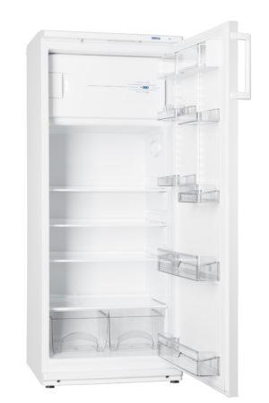 холодильник МХ 2823-56