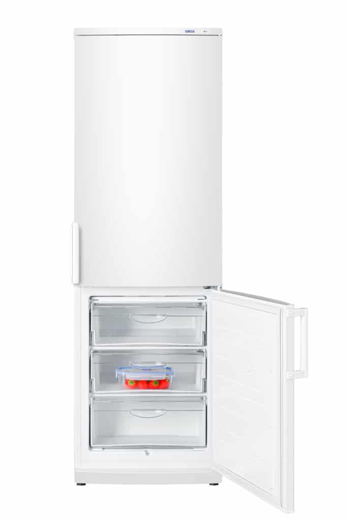 Холодильник ATLANT ХМ 4021-100