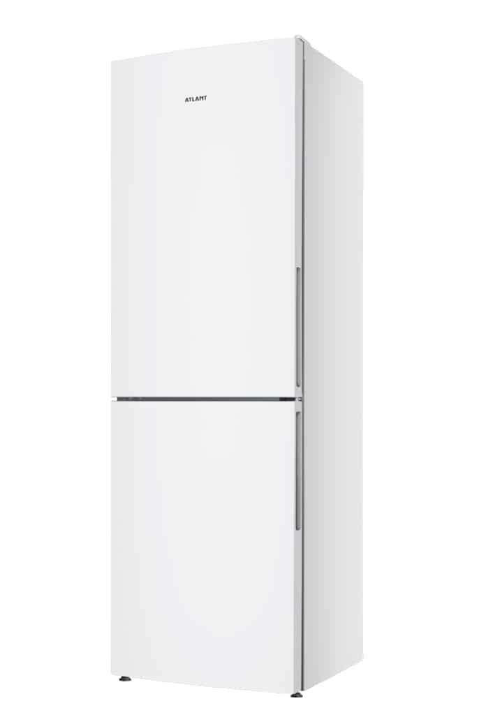 Холодильник ATLANT ХМ 4621-501