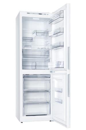 холодильник ХМ 4621-501