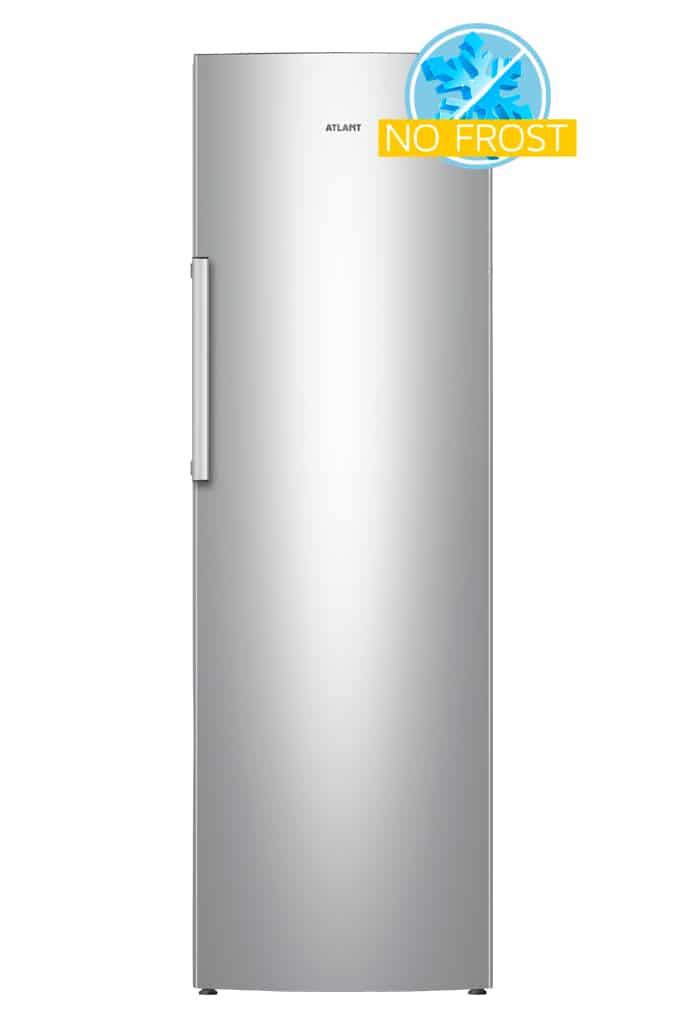Морозильна камера ATLANT М 7606-580-N