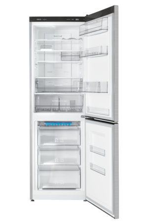 холодильник ATLANT 4621-549 ND