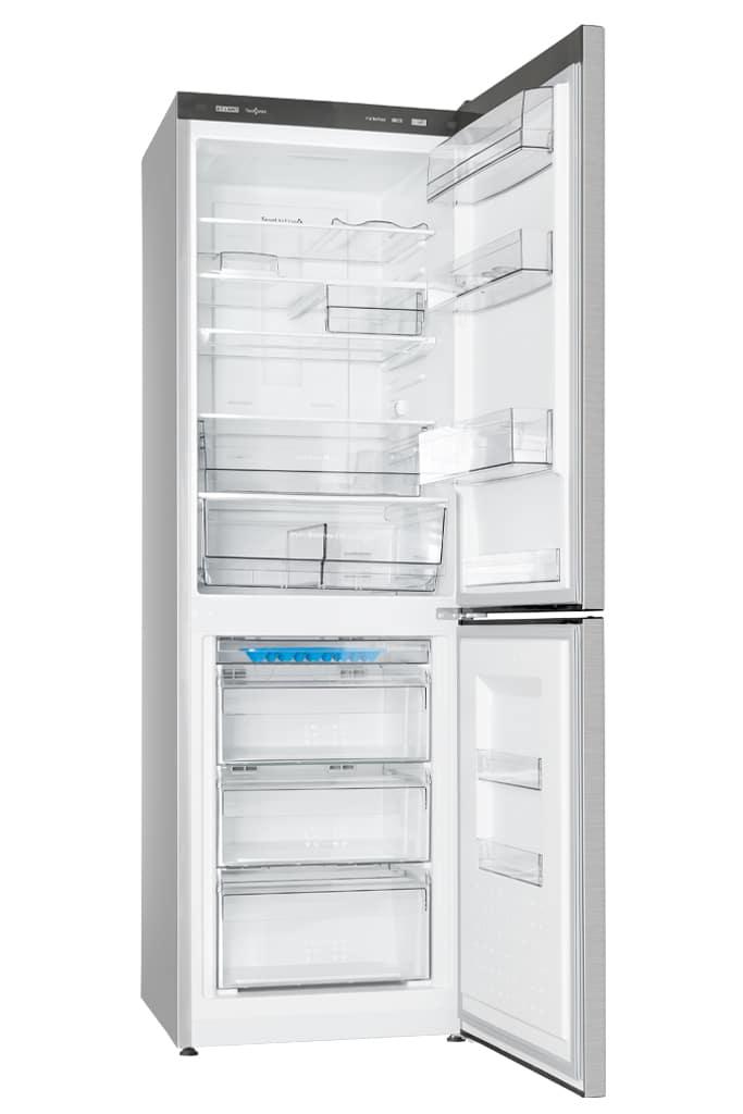 Холодильник ATLANT ХМ 4621-549 ND