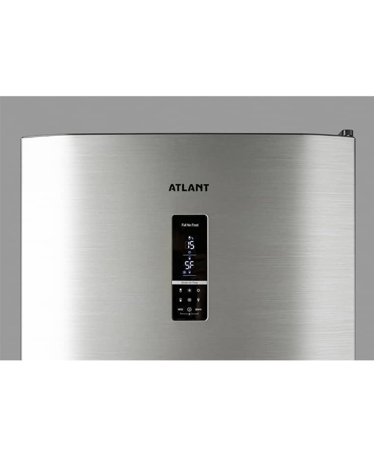 Холодильник ATLANT ХМ 4623-549 ND