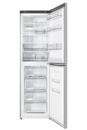 холодильник ATLANT 4625-549 ND