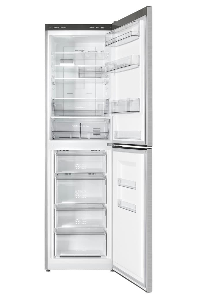 Холодильник ATLANT ХМ 4625-549 ND