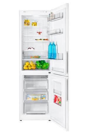 холодильник ATLANT 4624-501 NL