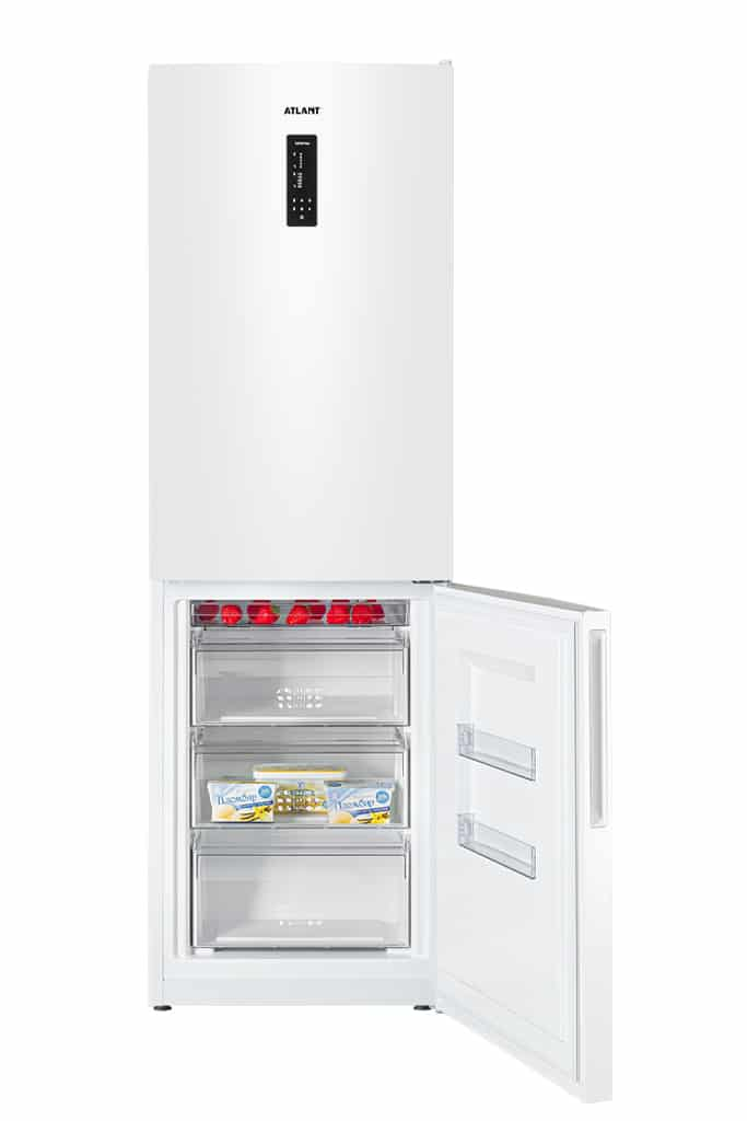 Холодильник ATLANT ХМ 4624-501 NL