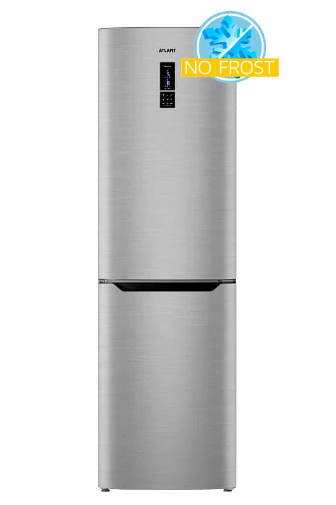 Холодильник ATLANT ХМ 4624-549 ND