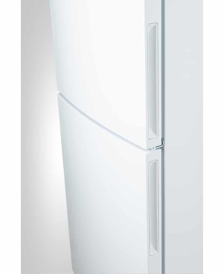 Холодильник ATLANT ХМ 4625-501 NL