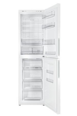 холодильник ATLANT 4625-501 NL